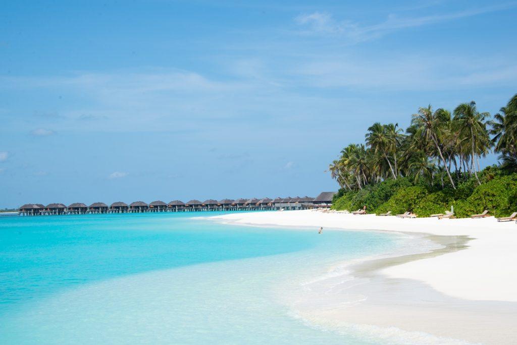 strand og tukist hav
